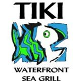 tiki-waterfront-sea-grill