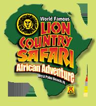 lion-country-safari
