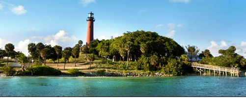 jupiter-inlet-palm-beach