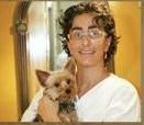 dr.-Nasser