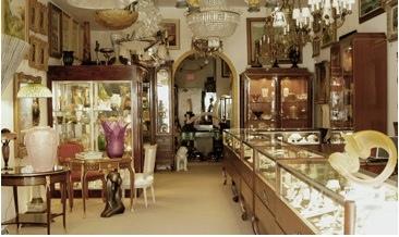 a-b-levys-antiques