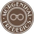 morgenthal-frederics-optical
