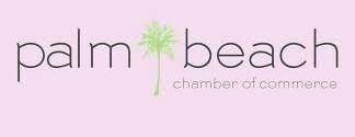 palm-beach-chamber-of-commerce