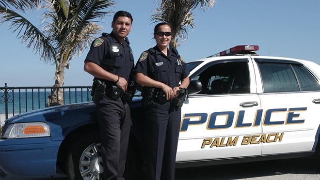 palm-beach-police