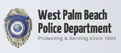 west-palm-beach-police-department