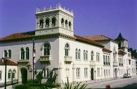town-of-palm-beach-city-hall