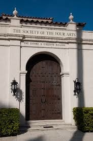 the-society-of-the-four-arts
