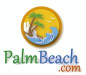 Palm Beach.com